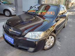 Astra Ht completo 2004