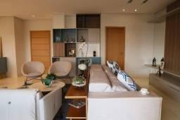 Apartamento à venda, 3 quartos, 3 suítes, 3 vagas, Nova Aliança - Ribeirão Preto/SP