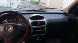 Corsa sedan 1.4 2008