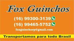 Guincho 24 hs