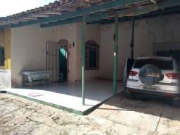 Casa em Mosqueiro pra alugar nos fins de semana