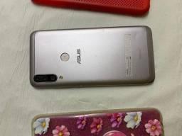 Zenfone max short 64gb