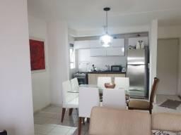 Apartamento 3 dormitórios( Residencial Jd Conquista)