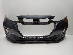 Parachoque Dianteiro Honda WRV 2018 2019 2020 2021