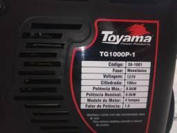 Gerador TG1000 Toyama