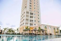 Título do anúncio: Apartamento com 4 dormitórios à venda, 325 m² por R$ 2.160.048,99 - Altiplano Cabo Branco
