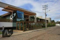Bangalô com 3 dormitórios à venda, 141 m² por R$ 1.100.000,00 - Itacimirim - Camaçari/BA