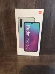 Redmi Not 8 64 GB 1.299