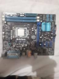 I7 2400 v/t defeito
