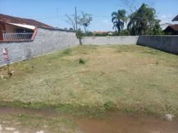 Terreno em Barra do Sul