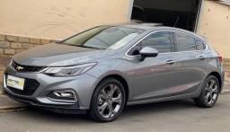 Título do anúncio: Chevrolet Cruze Sport LTZ 2 Hatch 2019 Top c Teto Solar 2019