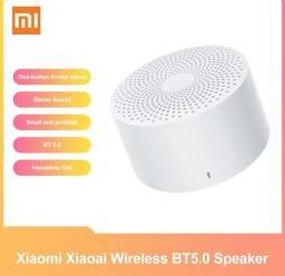 Promoção - Caixa de Som Bluetooth Xiaomi Original