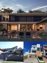 Belas Casa A Venda