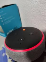 Echo Dot 3° geração