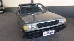 VW Gol 1.6 CHT 1993 Álcool