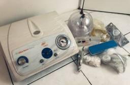 Versatile AF9 e Ultra derma spray da tonederm