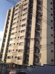 Apartamento com 4 dormitórios para alugar, 80 m² por R$ 2.800,00/mês - Centro - Salto/SP