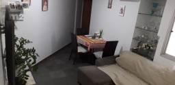 Apartamento à venda com 2 dormitórios em Setor bueno, Goiânia cod:M22AP1186
