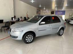 Palio ELX 1.4 2009/2010