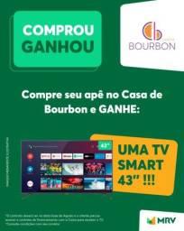 Título do anúncio: P/M: Preparado para comprar seu apê e ainda ganhar uma Tv?