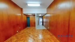 Título do anúncio: Sala, 35 m² - venda por R$ 280.000,00 ou aluguel por R$ 350,00/mês - Centro - Rio de Janei