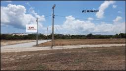"""Título do anúncio: -"""" Loteamento Parque Ageu Galdino no Eusébio """"-"""