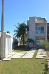 Título do anúncio: Casa para venda possui 99 metros quadrados com 4 quartos em Tamatanduba - Eusébio - CE