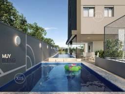 Muy Bueno, Apartamento 3 suites, prox Parque