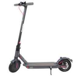 Patinete elétrico Fontaine E-scooter - Pret