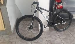 Bicicleta Aro 29 AVANT