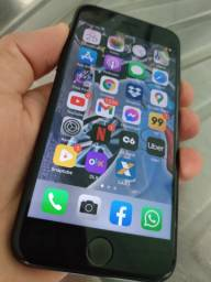 iPhone 7 128GB tooop