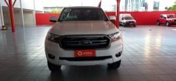 Ford Ranger cd Xls Mt