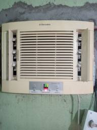 Ar Electrolux 7500btus