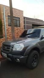 Ranger 2011 diesel
