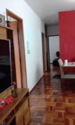 Vendo ou Troco Excelente Apartamento em Belo Horizonte por Apartamento em Bom Despacho MG