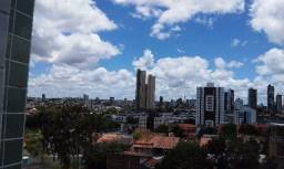 Aluguel + Condomínio - Apartamento, Catolé, Campina Grande/PB