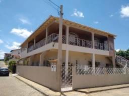 Aluguel casa em João Neiva