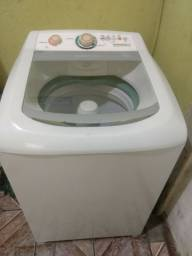 Máquina de lavar Consul Facilit 10 kilos