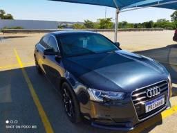 Audi A5 SPB 1.8 TFSI 170 CV Turbo