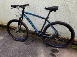 Bicicleta MTB Ecos 29