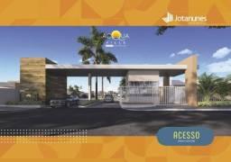 Casa no Condomínio Acquaville com 3 Quartos à Venda, com 63 m² por R$ 230.000,00