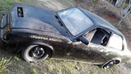 Chevette 4cc de opala