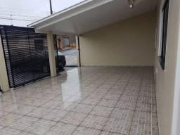 Excelente casa para locação 120 mts² área útil -Portal dos Pioneiros