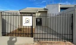 Título do anúncio: Casa no Jardim Itália em Marialva
