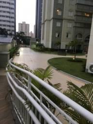 Apartamento à venda com 3 dormitórios em Mooca, São paulo cod:AP33910_MPV