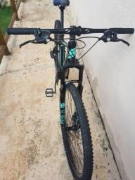 Bike SKY NANO