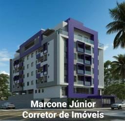 Título do anúncio: Apartamento para venda tem 58 metros quadrados com 2 quartos em Bessa - João Pessoa - PB