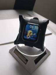 Smartwatch iwo hw16