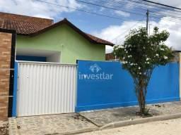 Casa para alugar, 84 m² por R$ 700,00/mês - Cinza - Campina Grande/PB