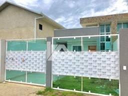 Casa para locação fácil acesso - Bairro Pioneiros